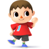 100px-Villager_SSB4.png