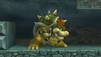 Bowser Idle Pose 2 Brawl.png