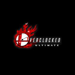 Overclocked Ultimate Logo.jpg