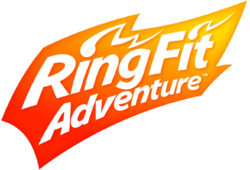 Ring Fit Adventure.png
