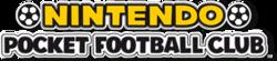 Calciobit logo.png