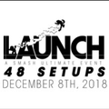 Launch Logo.png
