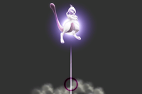 MewtwoUp1-SSB4.png