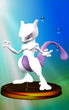 Mewtwo Trophy Melee.png