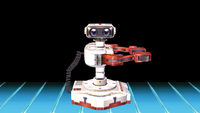 R.O.B. Idle Pose 1 Brawl.png