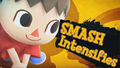Smash Intensifies logo.jpg