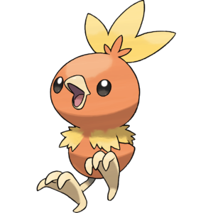 Torchic-Origin.png