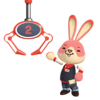 Arcade Bunny Assist Trophy (SSBU).png