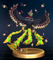 Helmaroc King - Brawl Trophy.png