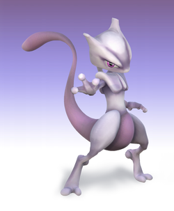 PMMewtwo.png