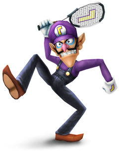 Waluigi Assist Trophy.jpg