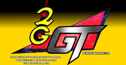 2GGT ESAM Saga Logo.png