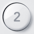2 Button.png