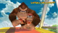 Diddy Kong Congratulations Screen All-Star Brawl.png