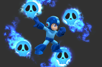 MegaManDown2-SSB4.png