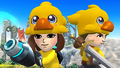DLC Costume Chocobo Hat.png