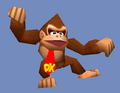 Donkey Kong Giant Punch SSB.png