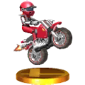 ExcitebikeRacerTrophy3DS.png