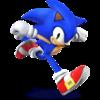 100px-Sonic_SSB4.png
