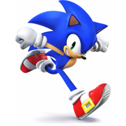 sonic ssb4 smashwiki the super smash bros wiki