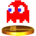BlinkyTrophy3DS.png