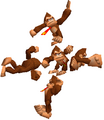 DK SSB Air Attacks.PNG