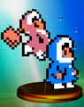 Ice Climber Trophy Melee.png