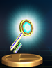 Key - Brawl Trophy.png