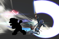 LucinaDown3-SSB4.png