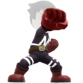 SSB4 - Fighting Mii Brawler.png