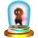 AssistTrophyTrophy3DS.png