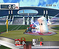 Home-Run Contest (Super Smash Bros. Brawl).jpg