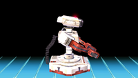 R.O.B. Idle Pose 2 Brawl.png