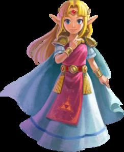 Princess Zelda Smashwiki The Super Smash Bros Wiki