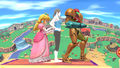 Smash.4 - First Three Ladies.jpg
