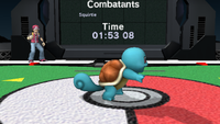 Squirtle Idle Pose 2 Brawl.png