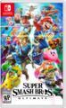 Super Smash Bros Ultimate Box Art RP.png