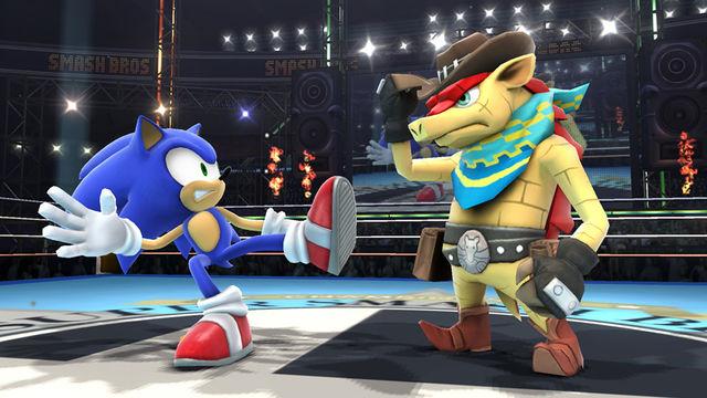 [Discussão] Super Smash Bros. for Wii U/3DS 640px-SSB4_-_Dillon