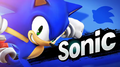 Sonic Direct.png