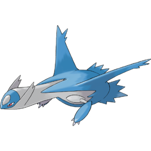 Latios-Origin.png