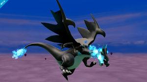 Lucario SSBB  SmashWiki the Super Smash Bros wiki