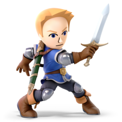 Mii Swordfighter SSBU.png