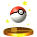 PokeBallTrophy3DS.png