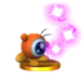 WaddleDooTrophy3DS.png