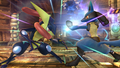 Greninja and Lucario.png