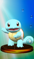 Squirtle Trophy Melee.png