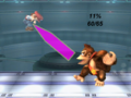 DonkeyKongSSBBBthrow.png