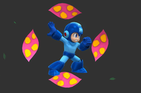 MegaManDown3-SSB4.png