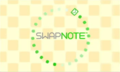 Swapnote logo.png