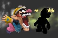 Image Result For Smash Dog